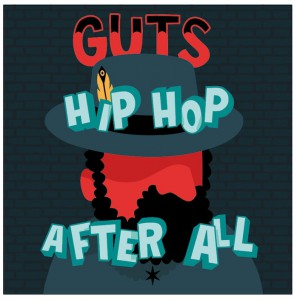 Hip-Hop-After-All-LP